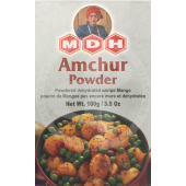 Amchur powder 100g - MDH