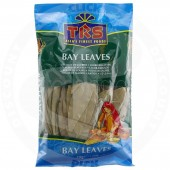 Bay leaves 30g - TRS