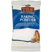 Baking powder 100g - TRS