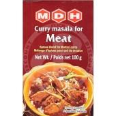 Meat masala 100g - MDH