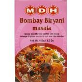 Bombay biryani mas. 100g - MDH