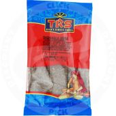 Cumin whole black 50g - TRS