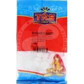 Sugar candy 100g - TRS
