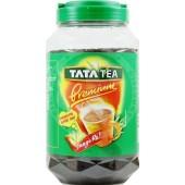 Loose tea 1kg - TATA