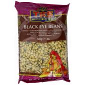 Black eye beans 500g - TRS