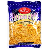 Moong dal masala 200g - HR