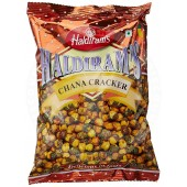 Chana cracker 200g - HR