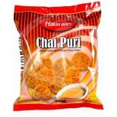 Chai puri 200g - HR