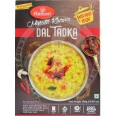 Yellow dal tadka 300g - HR