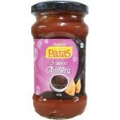 Samosa chutney 283g - Paras