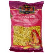 Chana dal 500g - TRS