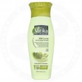 Shampoo wild cactus 200ml