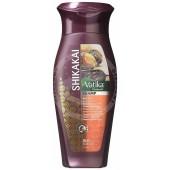 Shampoo shikakai reetha 200ml