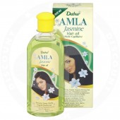 Hair oil jasmine amla 200ml