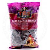 Red kidney beans 500g - TRS