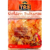 Golden sultanas 100g