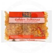 Golden sultanas 250g - TRS