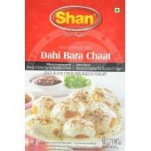 Dahi bada chaat masala 50g