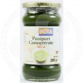 Pani puri concentrate 285g...