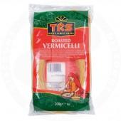 Vermicelli noodles 200g - TRS