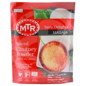 Chutney powder 200g - MTR