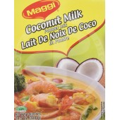 Coconut milk pwd 300g