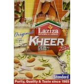 Kheer mix standard 180g