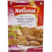 Shami kebab masala 50g -...