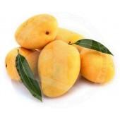 Mangoes Kesar FRESH (Box)...