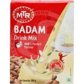Badam drink 200g - MTR