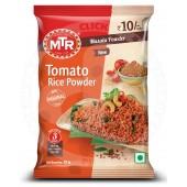 Tomato rice powder 100g - MTR