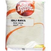 Rawa IDLI 1kg - DH