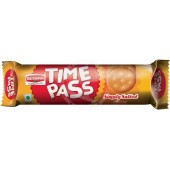 Biscuits time pass 40g -...