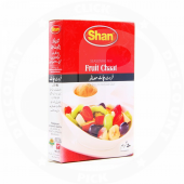 Fruit chaat masala 50g - SHAN