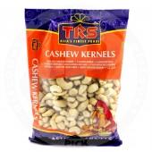 Cashew kernels 100g - TRS