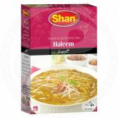 Haleem masala 60g - SHAN