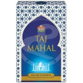 Loose tea 250g - Tajmahal