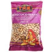 Rosecoco beans 500g - TRS