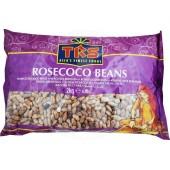 Rosecoco beans 2kg - TRS