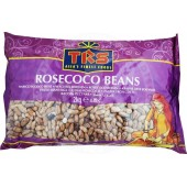 Rosecoco beans 2kg