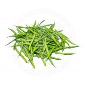Gawar fresh 500g