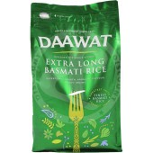 Basmati long grain 5kg -...
