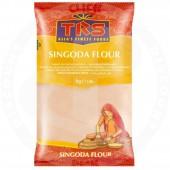 Singoda flour 1kg