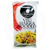 Noodles hakka veg 150g