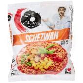 Noodles schezwan instant...
