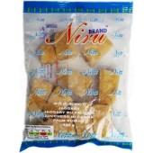Jaggery cubes 400g - NIRU