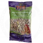 Pistachio kernels 100g - TRS