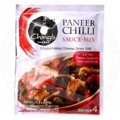 Sauce mix paneer chilli 50g