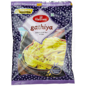 Gathiya 200g - HR