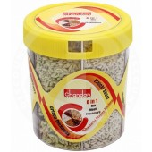 Mukhwas six in one 250g